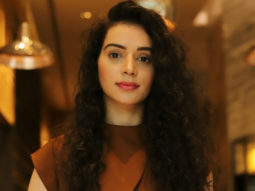 Sukirti Kandpal opens up on how Story Of 9 Months will change the landscape of Indian Television