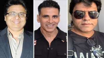 Vashu Bhagnani comes on board Akshay Kumar and Jagan Shakti's Mission Lion as a producer! (1)