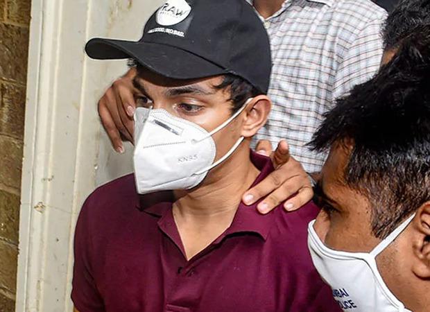 सुशांत सिंह राजपूत का मामला: रिया चक्रवर्ती के भाई शोविक चक्रवर्ती को तीन महीने की जेल के बाद मिली जमानत