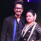 NCB seeks cancellation of bail granted to Bharti Singh and Haarsh Limbachiyaa