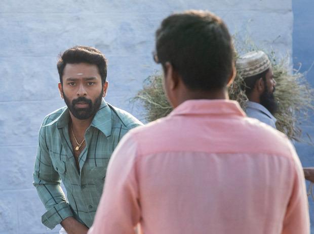 Kalki Koechlin, Prakash Raj, Sai Pallavi and others star in intriguing trailer of Netflix's first Tamil film, Paava Kadhaigal