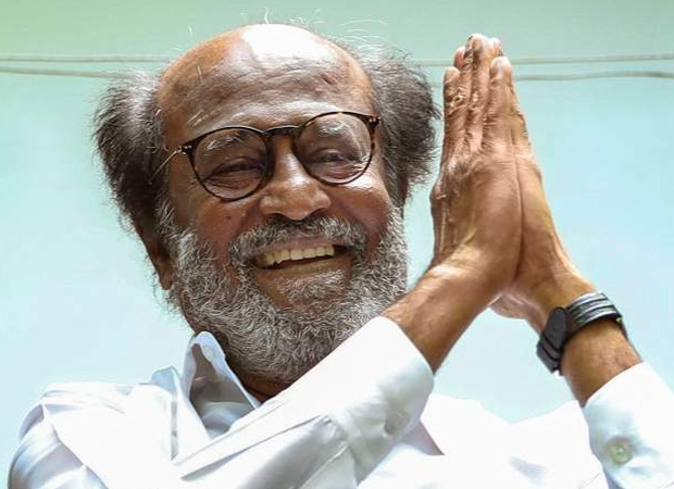 Rajinikanth to launch his political party in January 2021; says we will change everything