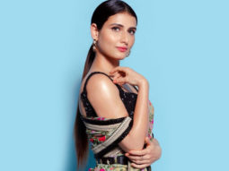 Fire breaks out at Fatima Sana Shaikh's residence; actress says fire department took care of the situation