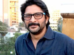 Arshad Warsi defends Hindi remakes of regional films; says south films have innovative stories, take risks
