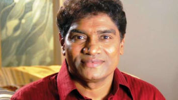 EXCLUSIVE: Johny Lever talks about the time he had to perform on stage hours after the demise of his sister