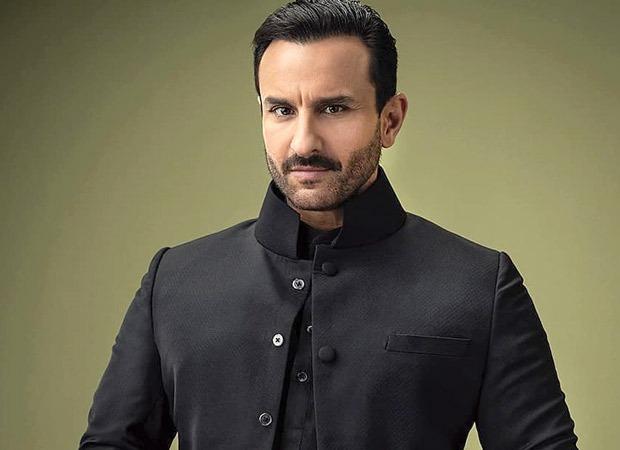 सैफ अली खान स्पष्टीकरण जारी करते हैं और आदिपुश से अपने चरित्र रावण पर पिछले बयान के लिए माफी मांगते हैं