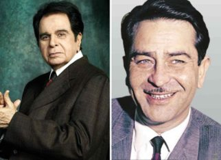 Pakistan government determine the price of Dilip Kumar and Raj Kapoor's ancestral homes