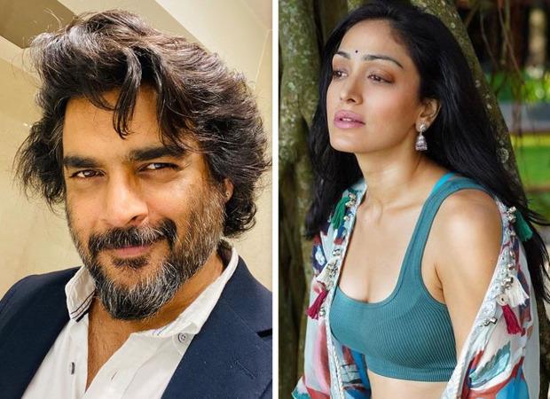 टी-सीरीज़ में आर माधवन और ख़ुशाली कुमार अभिनीत फ़िल्म 'ची चेनी' को रखा गया है।  एक ही कलाकार के साथ अलग फिल्म की योजना