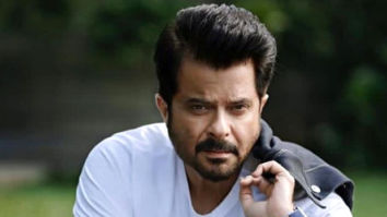 Anil Kapoor says he has finally realized his dream of flaunting his biceps and triceps on social media