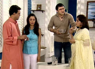 Sarabhai Vs Sarabhai writer Aatish Kapadia slams unofficial remake of the show in Pakistan; requests people to not give it views