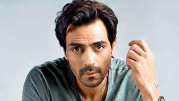 """""""Very much in the country,"""" says Arjun Rampal busting fake news of him leaving the country after NCB summons"""