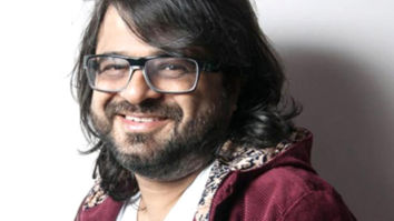 """The main pressure for me on Dhoom 3 was working with Aamir Khan,"" reveals Pritam on the movie's seventh anniversary"