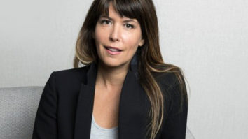 Wonder Woman 1984 director Patty Jenkins to helm Star Wars movie Rogue Squadron; film set for Christmas 2023 release