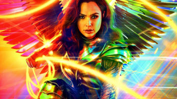 Wonder Woman 3 with Gal Gadot and Patty Jenkins in the works, confirms Warner Bros