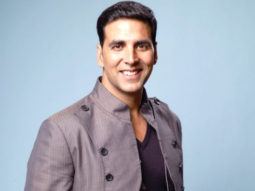 Breaking: Akshay Kumar to reunite with Mission Mangal director Jagan Shakti for his next