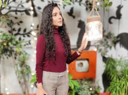 """""""The feeling of becoming a mother is surreal for Alia"""", says Sukirti Kandpal of Story 9 Months Ki"""