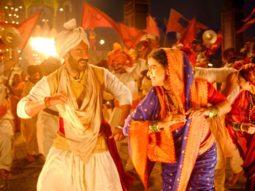 1 Year Of Tanhaji: Ajay Devgn and Kajol celebrate the blockbuster of 2020