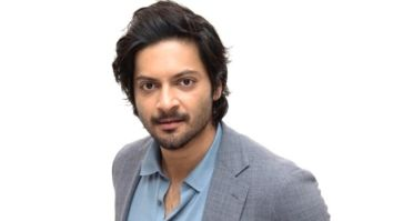 Mirzapur 2 gives Ali Fazal's fee a drastic hike for his future projects