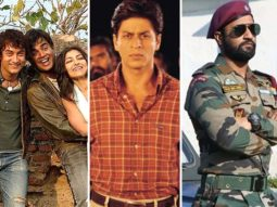 5 patriotic films that you need to watch this Republic Day
