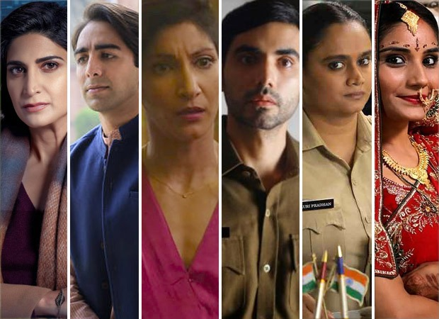 6 Outstanding performances that went completely unnoticed