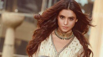 Celebrity Photo Of Aamna Shariff
