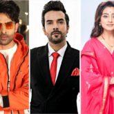 Adhvik Mahajan, Manit Joura, Neha Marda, and more share their plans for celebrating Lohri this year