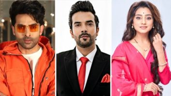 Adhvik Mahajan, Manit Joura, Neha Marda, and more share their plans for celebrating Lohri this year