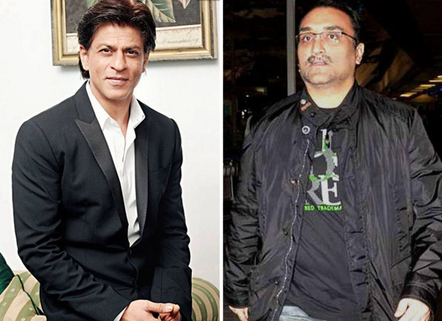 शाहरुख खान की पठान के सेट पर भारी लड़ाई के बाद, यशराज स्टूडियो में सुरक्षा कड़ी कर दी गई;  आदित्य चोपड़ा ने जांच के आदेश दिए
