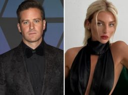 Armie Hammer's ex Paige Lorenze claims he left her with bruises, carved an 'A' on her body amid cannibalism controversy