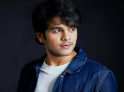 Bhavya Gandhi reveals the real reason for quitting Taarak Mehta Ka Ooltah Chashmah