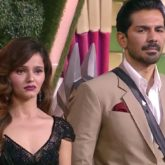 Bigg Boss 14 Rubina Dilaik has an emotional breakdown, says she is being misunderstood as Abhinav Shukla comforts her