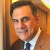 Boman Irani joins the cast of Ajay Devgn's Mayday