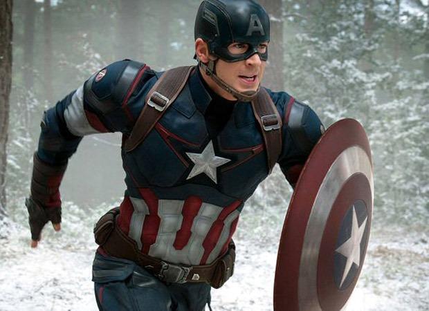 क्रिस इवांस ने रिपोर्ट्स पर प्रतिक्रिया देते हुए कहा कि वह कप्तान अमेरिका के रूप में मार्वल सिनेमैटिक यूनिवर्स में लौट रहे हैं