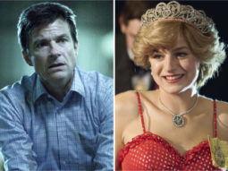 Critics Choice Awards 2021: Netflix's Ozark and The Crown lead the nominations