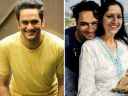 EXCLUSIVE Vikas Gupta's mother says, I never pushed him away due to his sexuality""