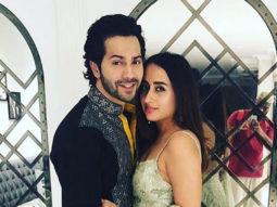 INSIDE DETAILS Varun Dhawan and Natasha Dalal will have a sunset wedding; Salman Khan and Katrina Kaif in guest list