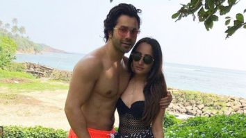 Inside Details of Varun Dhawan – Natasha Dalal's wedding REVEALED by a guest