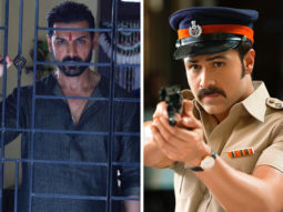 John Abraham – Emraan Hashmi starrer Mumbai Saga acquired by Amazon Prime