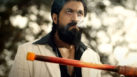 KGF Chapter 2 TEASER Yash Sanjay Dutt Raveena Tandon IMG