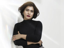 """""""Normal is overrated and average is underrated"""" - says Kajol when talking about definition of a normal family"""