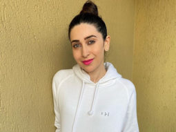 Karisma Kapoor sells her Khar Apartment for Rs. 10.11 crores