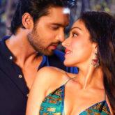 Khushali Kumar and Parth Samthaan feature in romantic track Pehle Pyaar Ka Pehla Gham