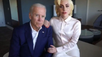 Lady Gaga to sing National Anthem for Joe Biden's inauguration day on January 20, Jennifer Lopez set to perform