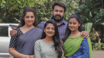 Mohanlal starrer Drishyam 2 to release on Amazon Prime Video; teaser out now