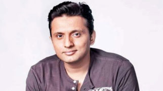 Mohd. Zeeshan Ayyub Shah Rukh Khan sir, just be what you are, unko to aur... Rapid Fire