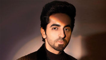"National Youth Day: ""We will need young people to join forces in putting an end to violence"" - says Ayushmann Khurrana"