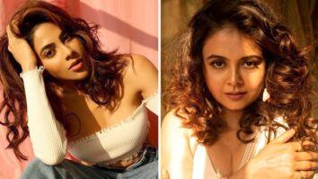 Nikki Tamboli's mother clarifies on her Devoleena Bhattacharjee's MeToo comments on Bigg Boss 14