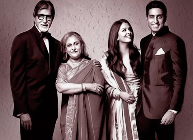वरुण धवन की शादी के लिए आमंत्रित बच्चन परिवार से कोई भी सदस्य नहीं;  गोविंदा भी उतर गए
