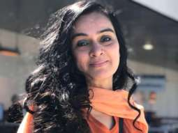 Padmini Kolhapure Shraddha Kapoor is a very GROUNDED person, she has her...