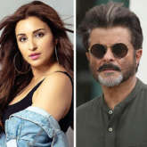 Parineeti Chopra and Anil Kapoor's roles in Ranbir Kapoor starrer Animal revealed